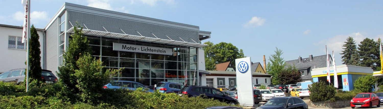 motor lichtenstein