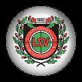 lsv lichtenstein schützenverein