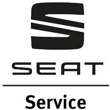 Seat Service