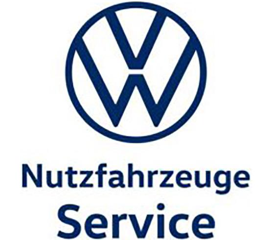 VW-Nutzfahrzeuge