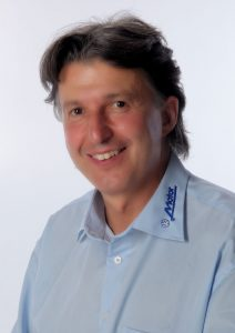 Olaf Mann